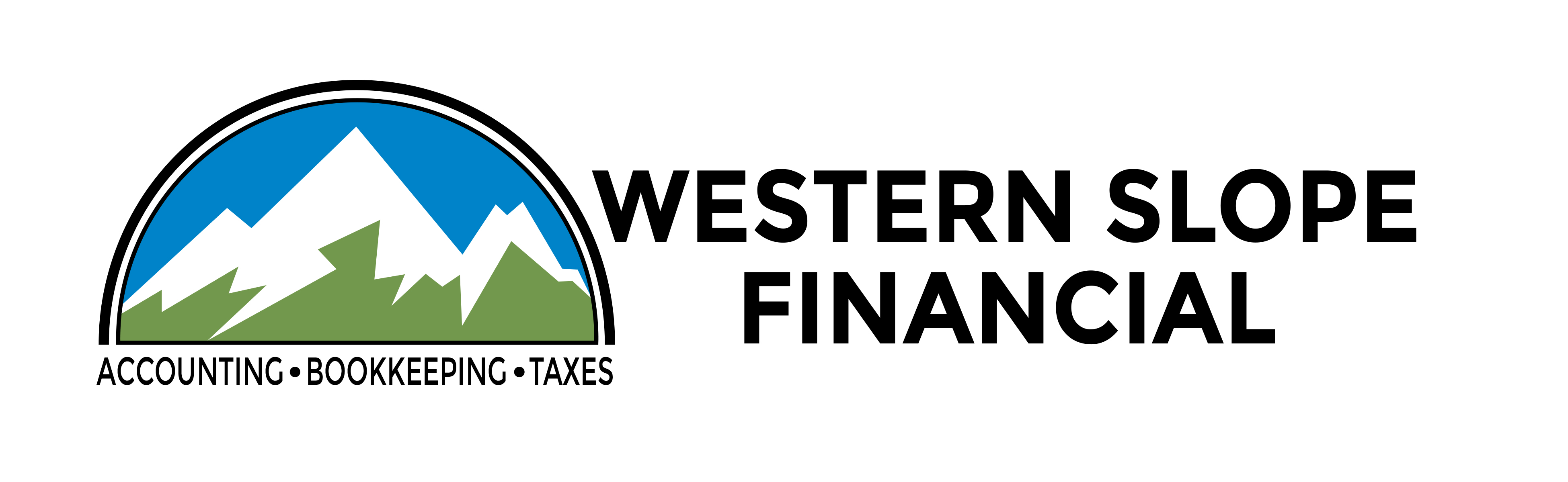 Western Slope Financial